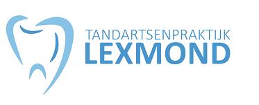 Tandartsenpraktijk Lexmond